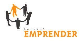 BECAS DE LA CÁTEDRA EMPRENDER PARA ALUMNOS DE MÁSTER MATRICULADOS EN EL CURSO 2014-2015