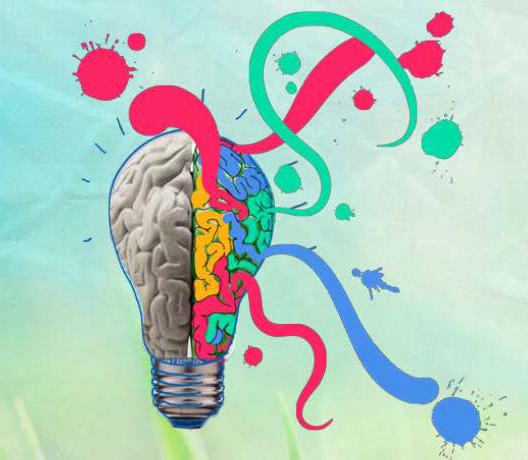 XXII Edición del Concurso IDEA
