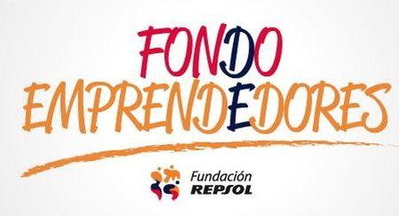 Abierta la nueva convocatoria del Fondo de Emprendedores de Fundación Repsol